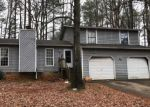 Short Sale in Lawrenceville 30046 336 FIRECREST LN - Property ID: 6307082