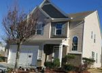 Short Sale in Lawrenceville 30046 3146 CLEFTSTONE TRL - Property ID: 6307084