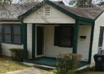 Short Sale in Macon 31211 1690 UPPER RIVER RD - Property ID: 6307085