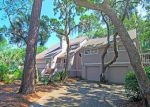Short Sale in Johns Island 29455 3080 MARSHGATE DR - Property ID: 6307137