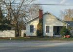 Short Sale in Thomasville 27360 906 UNITY ST - Property ID: 6307148
