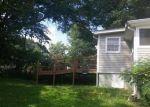 Short Sale in Atlanta 30314 1278 ADAIR ST SW - Property ID: 6307204