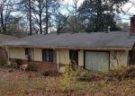 Short Sale in Atlanta 30314 1579 EZRA CHURCH DR NW - Property ID: 6307208