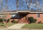 Short Sale in Anniston 36201 2409 MCKLEROY AVE - Property ID: 6307237