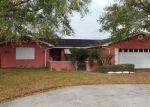 Short Sale in Orlando 32818 1832 N HIAWASSEE RD - Property ID: 6307379