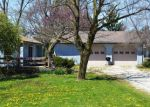 Short Sale in Marysville 43040 19635 STATE ROUTE 4 - Property ID: 6307458