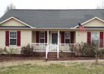Short Sale in Thomasville 27360 106 NATHAN CT - Property ID: 6307463