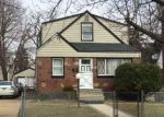Short Sale in Hempstead 11550 67 W MARSHALL ST - Property ID: 6307472