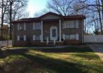 Short Sale in Riverdale 30274 8417 AVALON DR - Property ID: 6307552