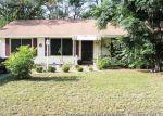 Short Sale in Spring Hill 34606 6191 PINEHURST DR - Property ID: 6307567