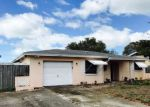 Short Sale in Palm Harbor 34684 303 SCOTT CT - Property ID: 6307573