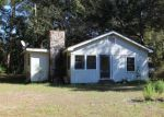 Short Sale in Panama City 32404 541 OTTO RD - Property ID: 6307593