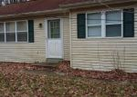 Short Sale in Coloma 49038 3154 SPRINGBROOK DR - Property ID: 6307879