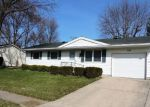 Short Sale in Sidney 45365 1155 EVERGREEN DR - Property ID: 6307981