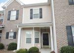 Short Sale in Atlanta 30349 2555 FLAT SHOALS RD APT 104 - Property ID: 6308138