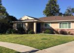 Short Sale in Fresno 93722 4450 N TAMERA AVE - Property ID: 6308166