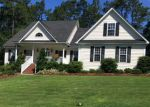 Short Sale in Aiken 29803 132 SPERRIN CIR - Property ID: 6308251