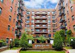 Short Sale in Brooklyn 11234 1165 E 54TH ST APT 3P - Property ID: 6308285