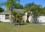 Short Sale in Palm Coast 32137 46 LANGDON DR - Property ID: 6308375