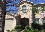 Short Sale in Dallas 75241 6803 OLD OX DR - Property ID: 6308713