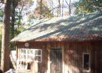 Short Sale in Knoxville 37920 4719 REED LN - Property ID: 6308721