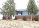 Short Sale in Colorado Springs 80910 3655 BRIDGEWOOD LN - Property ID: 6308994