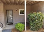 Short Sale in Charleston 29414 2745 JOBEE DR APT 2 - Property ID: 6309057
