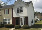Short Sale in Riverdale 30296 6107 CAMDEN FORREST DR - Property ID: 6309106