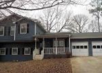Short Sale in Jonesboro 30238 10436 IRON GATE LN - Property ID: 6309109