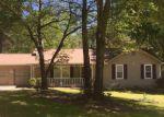 Short Sale in Jonesboro 30236 8286 TUPELO TRL - Property ID: 6309113