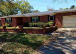 Short Sale in Pensacola 32503 6071 SAINT ALBAN RD - Property ID: 6309114