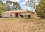 Short Sale in Spring Hill 34608 6076 SILVERDALE AVE - Property ID: 6309136