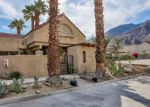 Short Sale in Palm Springs 92264 238 CANYON CIR S - Property ID: 6309149