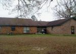 Short Sale in Pearl River 70452 67179 HIGHWAY 41 - Property ID: 6309226