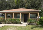Short Sale in Vero Beach 32967 4075 42ND SQ - Property ID: 6309258