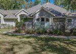 Short Sale in Hilton Head Island 29926 76 WEDGEFIELD DR - Property ID: 6309337