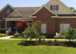 Short Sale in Wilmington 28412 616 SPENCER CT - Property ID: 6309342