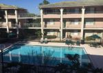 Short Sale in Altamonte Springs 32701 131 WATER FRONT WAY APT 220 - Property ID: 6309426