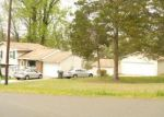 Short Sale in Raleigh 27604 3925 LIVE OAK RD - Property ID: 6309581
