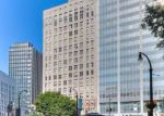Short Sale in Atlanta 30303 32 PEACHTREE ST NW APT 801 - Property ID: 6309645