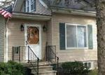 Short Sale in Bay City 48706 1130 MIDLAND RD - Property ID: 6309816