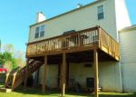 Short Sale in Stafford 22556 3 INMAN OVERLOOK - Property ID: 6309909