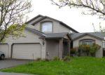 Short Sale in Oregon City 97045 19084 RUSTY TER - Property ID: 6309970