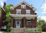 Short Sale in Cincinnati 45205 810 SUNSET AVE - Property ID: 6309980