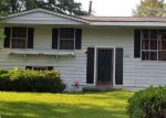 Short Sale in Forest Park 30297 6592 PORT A PRINCE DR - Property ID: 6310339