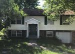Short Sale in Jefferson City 65109 5125 WOODWAY DR - Property ID: 6310413