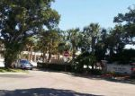 Short Sale in Pompano Beach 33063 400 NW 65TH AVE APT 107 - Property ID: 6310465