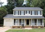 Short Sale in Charlotte 28215 10615 STARWOOD AVE - Property ID: 6310512