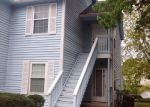 Short Sale in Charleston 29406 2030 COLDSPRING DR APT H - Property ID: 6310544