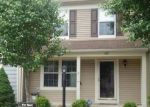 Short Sale in Stafford 22554 405 KNOLLWOOD CT - Property ID: 6310887